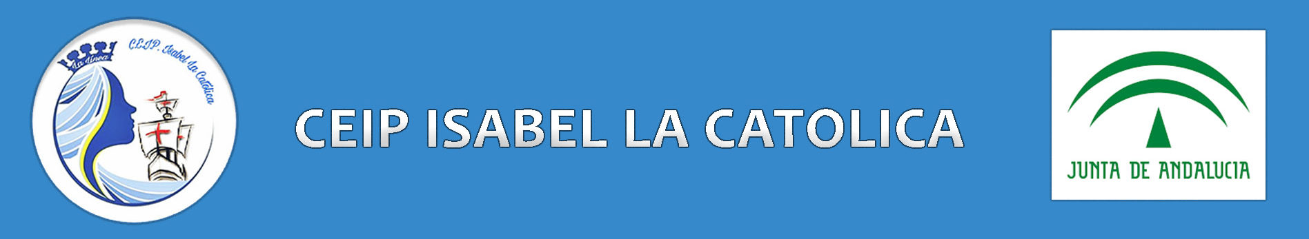 CEIP ISABEL LA CATOLICA